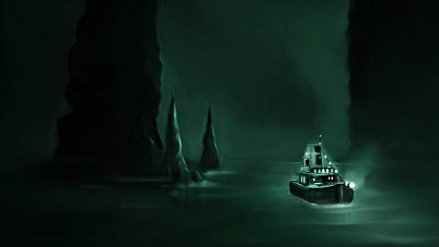 261414-Sea