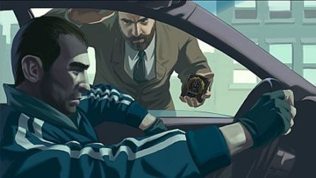 gta-iv-art-mov
